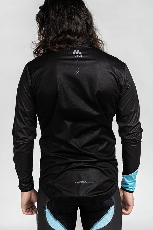 02 chaqueta cortavientos MEGA mobel sport