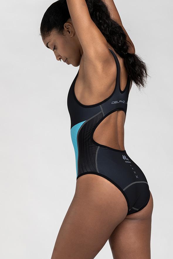 02 trimono bañador femenino DELPHI mobel sport