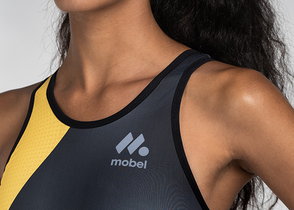 02 trimono femenino BORN mobel sport