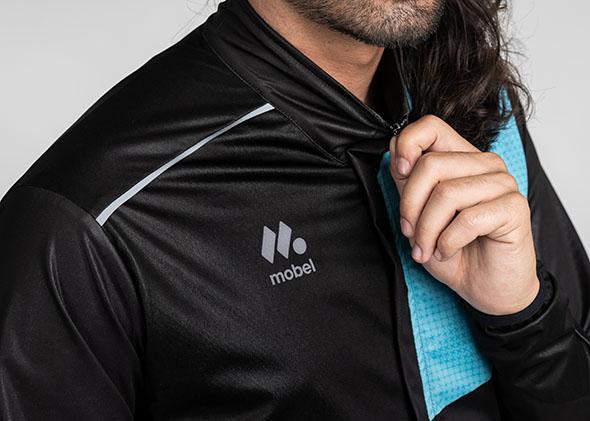 03 chaqueta cortavientos MEGA mobel sport