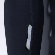 manguito BLACK PRO detail 1