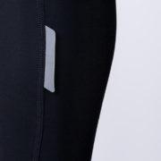 pernera BLACK PRO detail 1