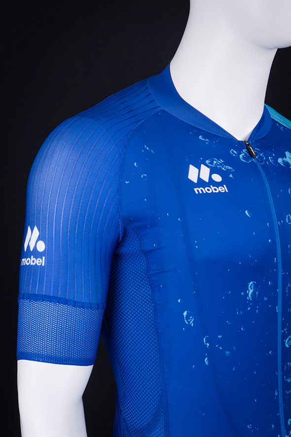 serie ZOOM Maillot mcorta (4)