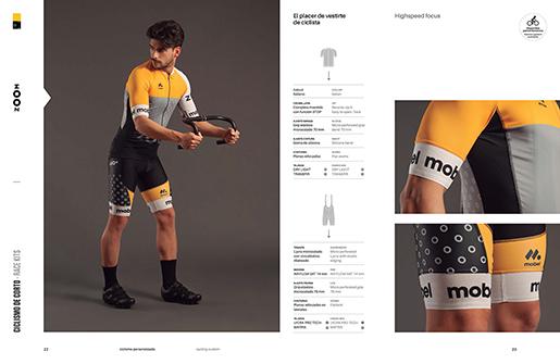 CatálogoMobel-Ciclismo-triatlon-pliegos-12