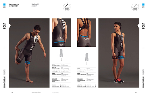 CatálogoMobel-Ciclismo-triatlon-pliegos-27