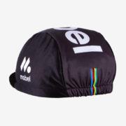 CHAMPION gorra ciclismo vintage (3)