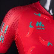 Chili Rider details 1