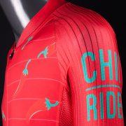 Chili Rider details 2