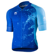 Maillot mcorta HYDRA front