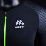 BLACK PRO Mono patinaje detail (1)